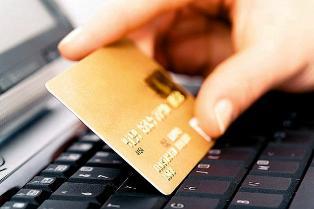 В российском Коврове сотрудница банка незаконно присвоила 1,5 миллиона рубл ...