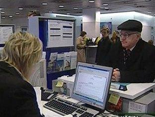 У банков проблемы. Что делать клиентам?