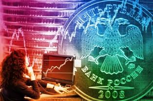 Morgan Stanley: Россию ждет затяжная рецессия из-за санкций США