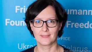 Немецкий эксперт: Коломойский - главный вопрос к Зеленскому