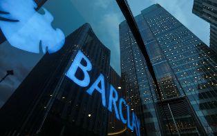 Британский банк Barclays начнет использовать криптовалюту Ethereum