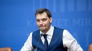 В команде Зеленского решили обложить IT-сектор новыми налогами