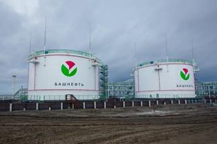 Как акционеры российской Башнефти потеряли 71 млрд рублей за несколько мину ...