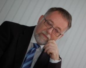 Посол Чехии в Украине: Украина находится в «черном» списке наших инвесторов
