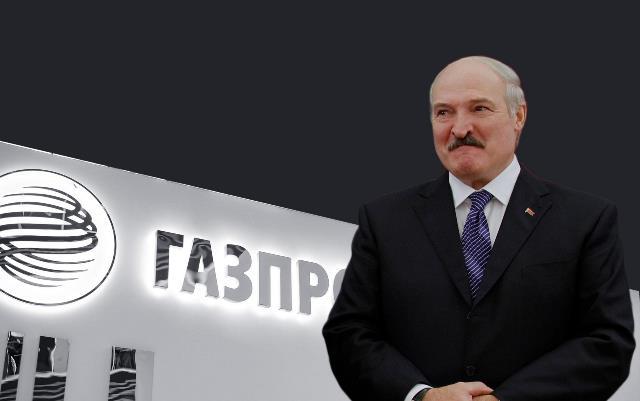 Сторонников Лукашенко в РФ больше, чем в Беларуси