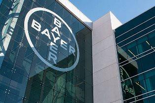 Bayer покупает разработчика генных методов лечения AskBio за $4 млрд