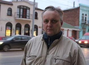В Ростове власть преследует активистов за публикации в социальных сетях