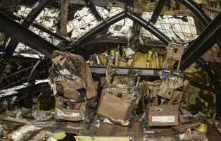 О чем на самом деле говорится в скандальном фильме BBC о сбитом Боинге MH17