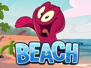 Найти свой райский пляж: обзор игры Beach