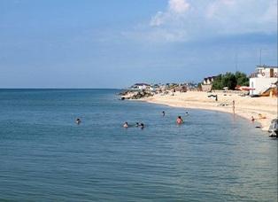 В Запорожье пляжный сезон откроют с 1 июня
