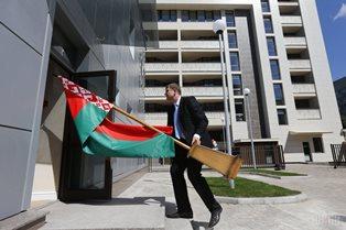 Упразднение независимости: РФ и Беларусь переходят на единый налоговый коде ...