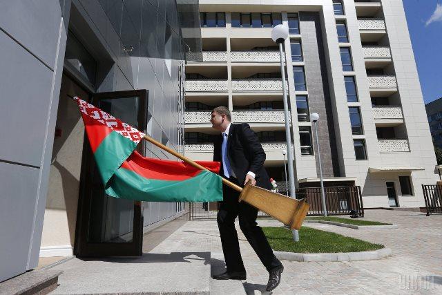 Упразднение независимости: РФ и Беларусь переходят на единый налоговый кодекс
