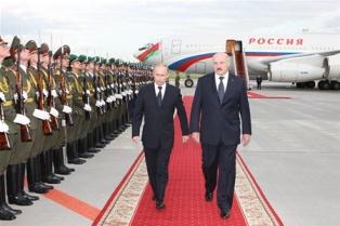 Пока Европа будет ждать Беларусь, Москва ее съест без соли?