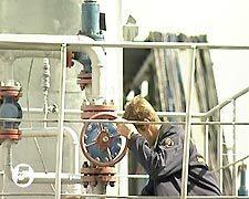 Білорусь отримає газ за $100 та продасть Росії 50% ГТС