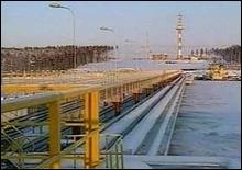 Беларусь отомстила России за газ
