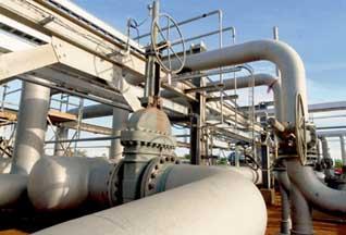 Минск готов отменить пошлины на транзит российской нефти
