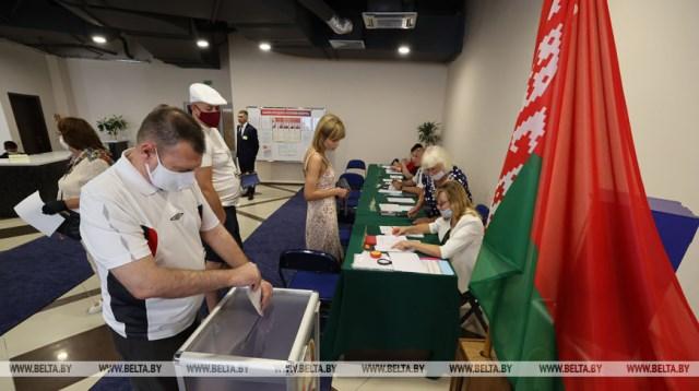 У Тихановской было в 6 раз больше голосов: члены белорусских избиркомов о фальсификациях