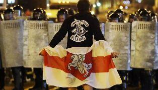 Авторитарные режимы просто так не сдаются: чем закончатся протесты в Беларуси?