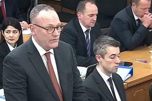 Речь адвоката Эмерсона по дело об убийстве Литвиненко