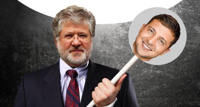Бабченко: почему нельзя голосовать за Зеленского