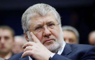 Коломойский проиграл борьбу за Приватбанк в украинском парламенте?