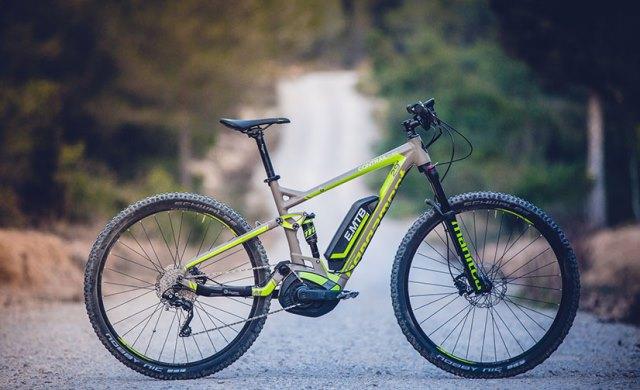 Компания Bergamont: стоит ли приобретать велосипеды от производителя?