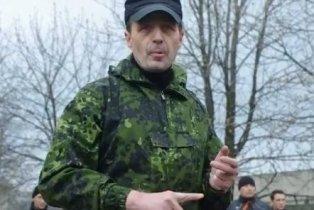 Данилюк: Безлера ликвидировали спецслужбы России