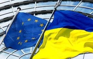 Еврокомиссия: Украина выполнила все требования для безвизового режима