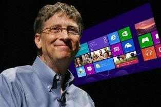 Билл Гейтс: уже через 20 лет роботы вытеснят людей из множества профессий