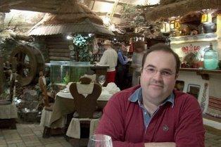Продолжение реванша: заказчик покушения на Бабченко вышел на свободу
