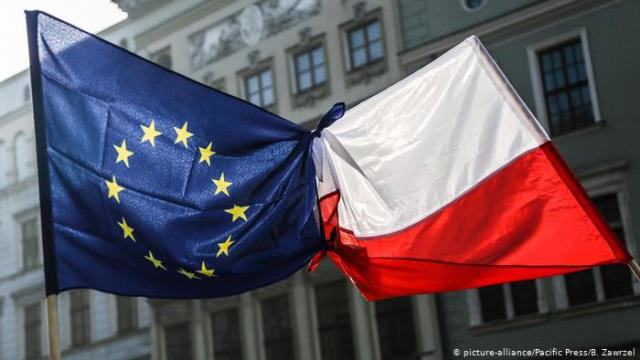 Польша запустила программу переезда IT-компаний из Беларуси