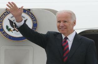 США выделяеют Украине $320 млн. адресной помощи