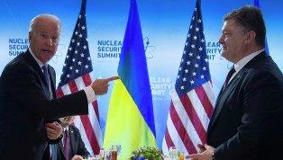 Последний шанс: Порошенко получил ультиматум от Запада