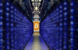 Бум на криптовалюты подходит к концу?