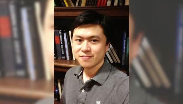 В США убили ученого, который был на грани крупного открытия по коронавирусу