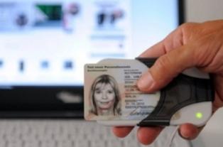 Никаких очередей: как в Украине оформить биометрический паспорт онлайн