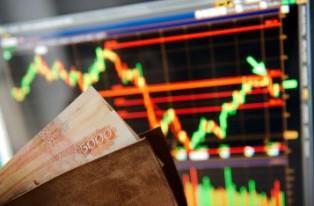 По итогам дня котировки российских акций значительно выросли