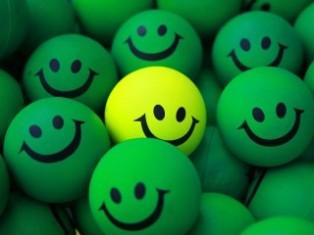 Биржевой оптимизм