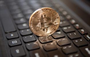 Разработчик Bitcoin: эксперимент с криптовалютой полностью провалился