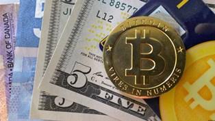 На Мальте собираются официально ввести биткоин для оплаты в онлайн-казино