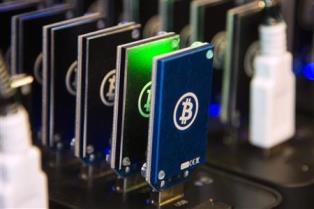 Майнеры и биткойны: что нужно знать о криптовалюте?