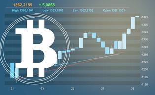 Новое золото или очередной пузырь? Bitcoin приблизился к историческим пикам