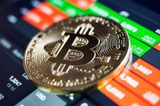 Курс биткоина обвалился еще на 10% после кибератаки в Южной Корее