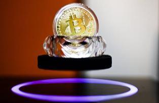 Худший период за 5 лет: почему биткоин продолжает падать?