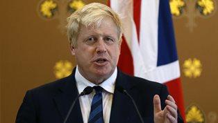 The Times: Лондон готовит новые санкции против России