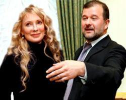 """БЮТ и """"НУ"""" определились со сроками объединения"""
