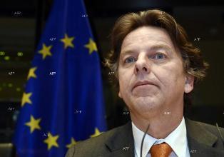 Нидерланды могут пересмотреть свое решение по Ассоциации Украины и ЕС после ...