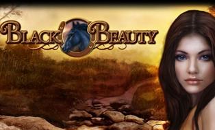 Сказочное путешествие в мире лошадей: обзор игры Black Beauty