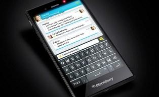 Blackberry прекращает выпуск смартфонов
