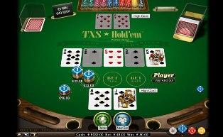 Нестареющая классика: обзор игры Blackjack Professional Series